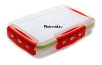 Коробка для мелочей тип 17