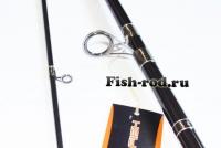 Фидер ama-fish ARES Primary 3.6м. M до 90 гр. (ХЛЫСТЫ 30,40,50г.)