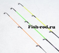Фидер ama-fish ARES Primary 3.3м. M до 90 гр. (ХЛЫСТЫ 30,40,50г.)