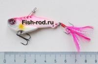 Блесна ЦИКАДА ama-fish 16гр. 5158 005