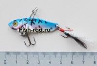 Блесна ЦИКАДА ama-fish 6гр. 5159 006