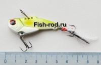 Блесна ЦИКАДА ama-fish 16гр. 5158 006