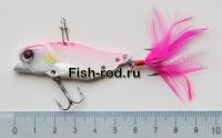 Блесна ЦИКАДА ama-fish 14гр. 5160 006