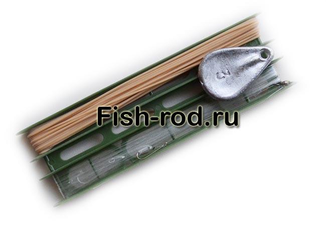 технопланктон купить в новокузнецке