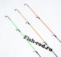 Фидер ama-fish SYMPHONY 3.6м.MH до 120гр.