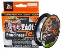 Леска EAGLE Tex 0.25мм