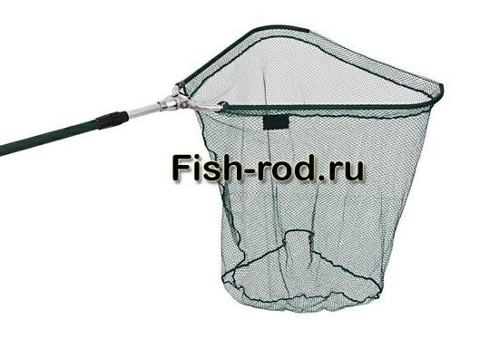 купить подсачек для рыбалки дешево спб