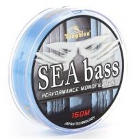 Леска Toughlon SEA bass 0.50