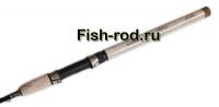 Спиннинг Admiral Globe Fishing MACH 2 2.4м 3-15гр.