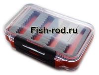 Коробка для мормышек ZY-040