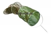 Садок для рыбы 2 м