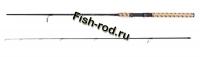Спиннинг ama-fish SUPERSONIC 240M 10-30гр.