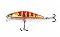 Воблер MEREGA Little Warrior, 58,5 мм, 5,8 г, тонущий, цвет MC176