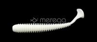 Виброхвост MEREGA Dancing Worm (съедобная), р.75 мм, вес 2,5г, цвет M27