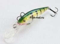 Воблер ama-fish 8.5см. 10.1гр. SJ01