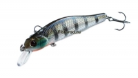 Воблер Zip Baits ORBIT 90 SP-SR 509R