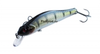 Воблер Zip Baits ORBIT 90 SP-SR 513R