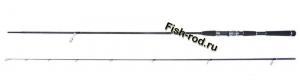 Спиннинг ama-fish OUTRANCE 2.65м. 8-21гр.