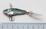 Блесна ЦИКАДА ama-fish 6гр. 5159 003