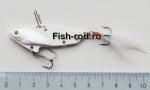 Блесна ЦИКАДА ama-fish 12гр. 5159 001