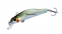 Воблер Zip Baits ORBIT 90 SP-SR 300R