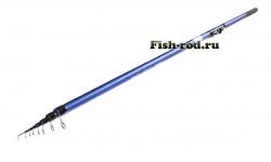 Болонская удочка ama-fish ARES Primary Bolo 500