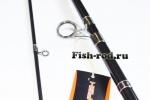 Фидер ama-fish ARES Primary 3.3м. MH до120гр.