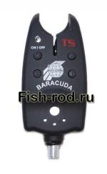 Сигнализатор поклевки BARACUDA TS
