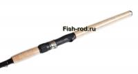 Фидер SENA Precision Carp Feeder 390H до 120гр.