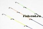 Фидер ama-fish SUPERSONIC 360 M до 90гр.
