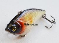 Раттлин ama-fish 7.5см.14гр. G01