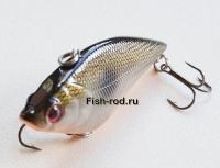 Раттлин ama-fish 7.5см.14гр. G14