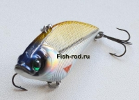 Раттлин ama-fish 7.5см.14гр. HA10