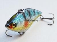Раттлин ama-fish 7.5см.14гр. HB01