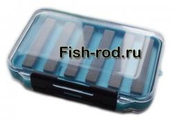 Коробка для мормышек ZY-039