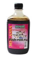 Рыболовная Меласса EXPERT Крупная ПЛОТВА