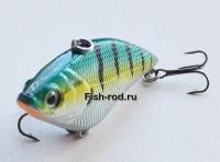 Раттлин ama-fish 7.5см.14гр. N006