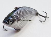 Раттлин ama-fish 7.5см.14гр. N007