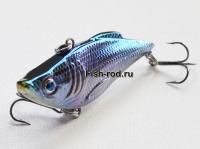 Раттлин ama-fish 6см.10гр. N007-007