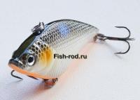 Раттлин ama-fish 7.5см.14гр. NE-09