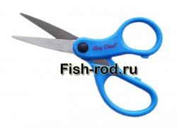 Ножницы рыболовные