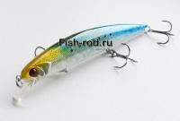 Воблер RUDRA 130 SP 20g 0-1.8m HS-38 Seabule