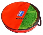 Садок для рыбы круглый DAIWA 2.5 м