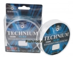 Леска SHIMANO Technium 0.22mm. 150m.