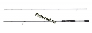 Спиннинг Jin Tai PERFECT 2.65м. 5-25гр.