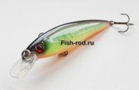 Воблер ama-fish 9.5см.13.8гр. T121
