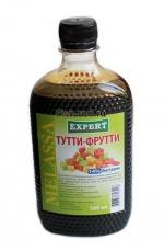 Рыболовная Меласса EXPERT Тутти-Фрутти